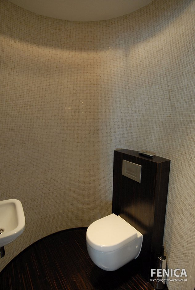 Portugese tegels cementtegels share the knownledge - Tegel voor toilet ...